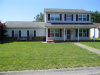 Photo of 133 Suburban, Smithton, IL 62285-3053 (MLS # 18046610)
