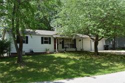 Photo of 908 Clara Avenue, Warrenton, MO 63383-2806 (MLS # 18046629)
