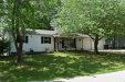 Photo of 908 Clara Avenue, Warrenton, MO 63383-2806 (MLS # 18046629)