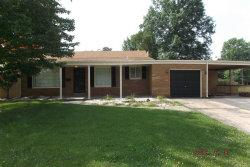 Photo of 2000 Garfield Avenue, Granite City, IL 62040-3952 (MLS # 18046632)