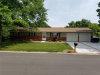 Photo of 926 Wheatridge Drive, Troy, IL 62294-3100 (MLS # 18046669)