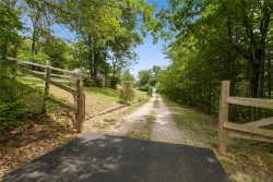 Photo of 6512 Franks Road, House Springs, MO 63051 (MLS # 18046771)