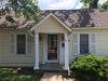 Photo of 11 Ashbrook, Park Hills, MO 63601 (MLS # 18046865)