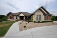 Photo of 306 Foristell Manors Drive, Foristell, MO 63348 (MLS # 18046926)