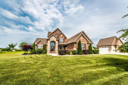 Photo of 111 Brentwood, Moscow Mills, MO 63362-2133 (MLS # 18046939)