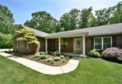 Photo of 214 Sage Court, Foristell, MO 63348-2671 (MLS # 18047004)