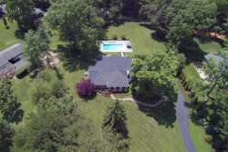 Photo of 68 Hawthorne Estates, Town and Country, MO 63131-3029 (MLS # 18047006)