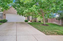 Photo of 1347 Parkview Estates Drive, Ellisville, MO 63021-4644 (MLS # 18047013)
