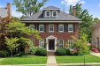 Photo of 107 Arundel Place, Clayton, MO 63105-3044 (MLS # 18047037)