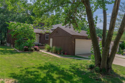 Photo of 965 Barcroft Woods Drive, Manchester, MO 63021-6912 (MLS # 18047307)