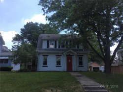 Photo of 1707 Washington, Highland, IL 62249-2533 (MLS # 18047486)