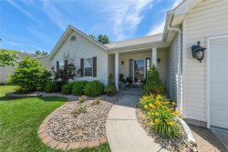 Photo of 205 Gobbler Drive, Troy, MO 63379-2550 (MLS # 18047541)