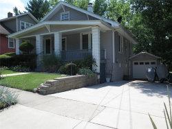 Photo of 647 North Kansas Street, Edwardsville, IL 62025 (MLS # 18047552)