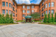 Photo of 750 South Hanley , Unit 490, Clayton, MO 63105-2658 (MLS # 18047563)