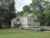 Photo of 750 Forest Avenue, Valley Park, MO 63088-1410 (MLS # 18047633)