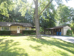 Photo of 2947 Broadview Avenue, Maryland Heights, MO 63043-1806 (MLS # 18047646)