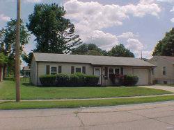 Photo of 2436 Saint Clair Avenue, Granite City, IL 62040-6071 (MLS # 18047682)