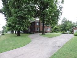 Photo of 511 West Mill Street, Ava, IL 62907 (MLS # 18047701)