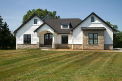 Photo of 110 Pine Lake Dr, Troy, MO 63379 (MLS # 18047817)