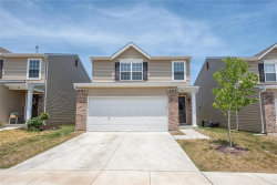 Photo of 91 Cimarron Summit Way, Wentzville, MO 63385-5034 (MLS # 18048003)