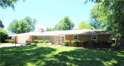 Photo of 12 Terrace Lane, Granite City, IL 62040-3812 (MLS # 18048069)