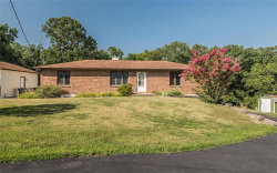 Photo of 2197 East Highview, Arnold, MO 63010-2446 (MLS # 18048115)