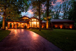 Photo of 12642 Mason Forest Drive, Creve Coeur, MO 63141-7453 (MLS # 18048159)