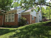 Photo of 133 Chesterfield Bluffs Drive, Chesterfield, MO 63005-1660 (MLS # 18048191)
