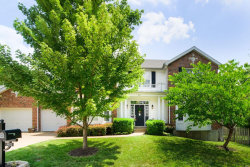 Photo of 8822 Lynn Lane, Sunset Hills, MO 63127-1425 (MLS # 18048210)