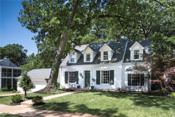 Photo of 1637 Andrew Drive, Warson Woods, MO 63122 (MLS # 18048263)