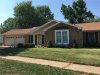 Photo of 15415 Strollways Drive, Chesterfield, MO 63017-7522 (MLS # 18048386)