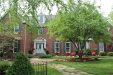 Photo of 17400 Emily Way Ct, Chesterfield, MO 63005 (MLS # 18048421)
