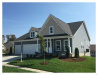 Photo of 16852 Red Dragon Place, Wildwood, MO 63011 (MLS # 18048638)