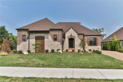 Photo of 11241 Mosley Manor Court, Creve Coeur, MO 63141 (MLS # 18048650)