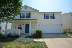 Photo of 4008 Kellerton Place, Wentzville, MO 63385-4762 (MLS # 18048696)