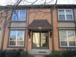 Photo of 11722 Casa Grande, Maryland Heights, MO 63146 (MLS # 18048887)