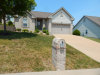 Photo of 3005 Ambridge Lane, Washington, MO 63090 (MLS # 18049015)