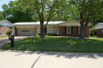 Photo of 13870 Evan Aire, Florissant, MO 63034-2520 (MLS # 18049301)
