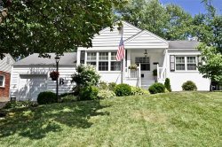 Photo of 1122 Pinetree Lane, Webster Groves, MO 63119-4714 (MLS # 18049365)