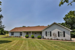 Photo of 5118 New Melle Oaks Lane, Wentzville, MO 63385-6164 (MLS # 18049428)