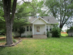 Photo of 2540 Lindy Lane, Grover, MO 63040-1116 (MLS # 18049451)