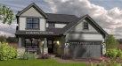 Photo of 433 West Adams Tbb Avenue, Kirkwood, MO 63122-4035 (MLS # 18049554)