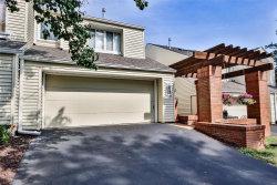 Photo of 637 Highview Circle Drive, Ballwin, MO 63021-7804 (MLS # 18049613)