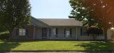 Photo of 704 South Hickory Street, Smithton, IL 62285 (MLS # 18049635)