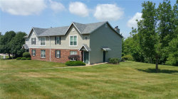 Photo of 104 Country Trace Court , Unit 104, St Peters, MO 63304-2815 (MLS # 18049721)