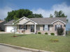 Photo of 192 Palace Way Drive, Troy, MO 63379-7267 (MLS # 18049932)