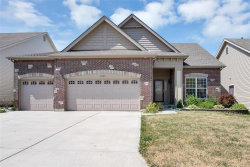Photo of 2223 Bay Tree Drive, St Peters, MO 63376-2784 (MLS # 18049967)