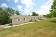 Photo of 214 Timberland Drive, Warrenton, MO 63383-7814 (MLS # 18050042)