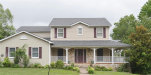 Photo of 263 Ladera Lane, Washington, MO 63090-5759 (MLS # 18050075)
