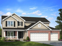 Photo of 11944 Lombardy Lane, Sunset Hills, MO 63128 (MLS # 18050176)